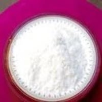 Nominal Cost Silicone Softeners
