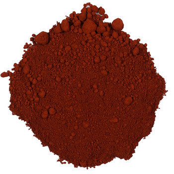 Red Color Oxide Chemicals