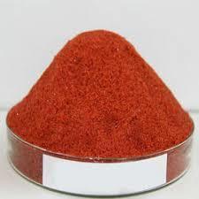 Supreme Grade Cobalt Sulphate
