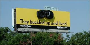 Flawless Outdoor Advertising Services