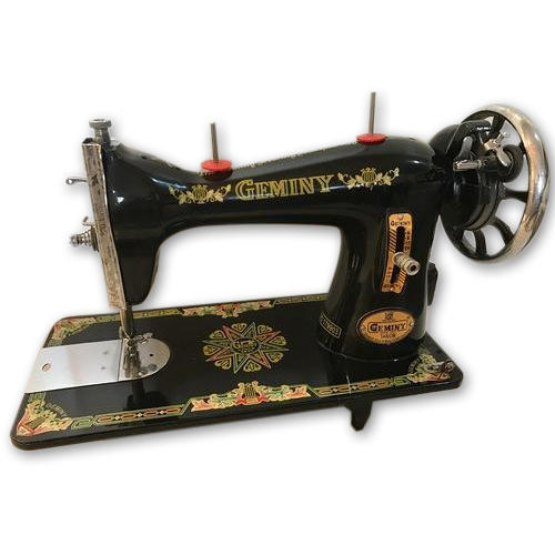 Tailor Sewing Machine Manufacturers Suppliers Dealers New Rita Sewing Machine Ludhiana