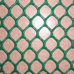 High Quality Plastic Wire Mesh
