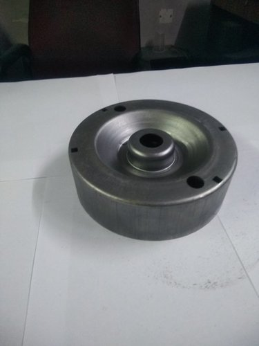 Industrial Kit Bearing Cover