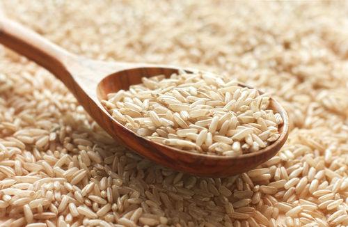Medium Grain Brown Rice