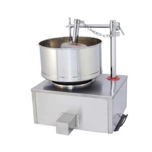 Wet Grinder Machine 15 Ltr
