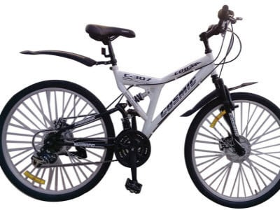 HLX Sports Bicycle