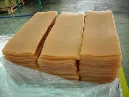 Imported Quality Nbr Rubber