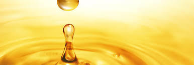 Industrial Grade Base Oils