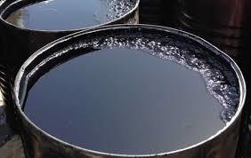 Industrial Grade Liquid Bitumen