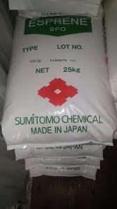 Industrial Grade Pure Bioplastics
