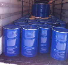 Industrial Rubber Procces Oils