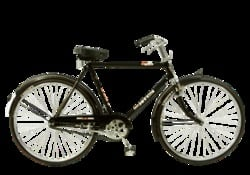 Standard Bicycle For Mens