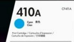 Compatible Toner Cartridge For Hp Printer