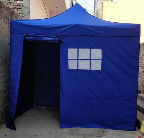 Foldable Waterproof Gazebo Tents