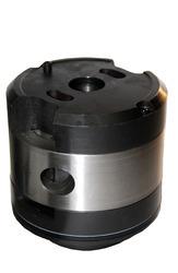 Veljan Industrial Cartridge Kit