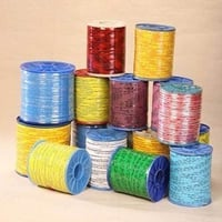 Durable Colouful Identification Tape