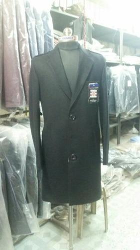 Gents Office Wear Coat