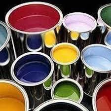 Good Quality Pu Paints