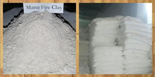 Fire Clay, Fire Clay Manufacturers & Suppliers, Dealers