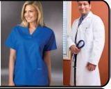 Highly Demanded Medical Uniforms