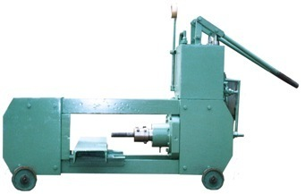 Industrial Horizontal Hydraulic Press