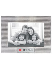 Premium Quality Photo Frames