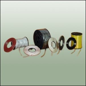 Superior Quality Identification Tapes