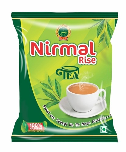 Fmcg Products In Lucknow, Fmcg Products Dealers & Traders In