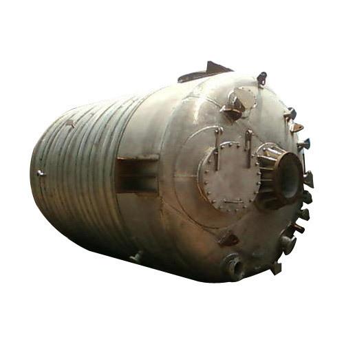 Durable SS Water Storage Tanks in Wazirpur Road  sc 1 th 225 & Durable SS Water Storage Tanks in Faridabad Haryana - S. BOSE