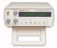Industrial Digital Function Generator