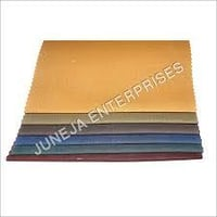 High Grade Suiting Pant Fabric
