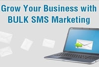 Bulk Sms And Voice Sms Software