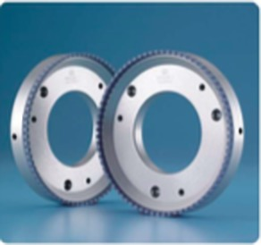 Diamond Grinding Wheels For Silicon Wafers