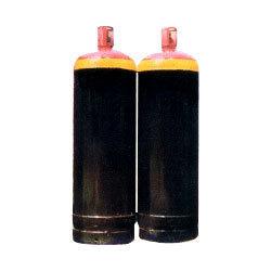 Industrial Gases In Ahmednagar, Industrial Gases Dealers