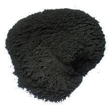 Fine Processed Agarbatti Charcoal Powder