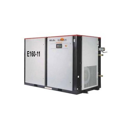 Horizon Compressors 90-250 KW