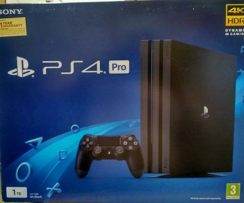 Ps4 Video Games - Zupitex (India) Pvt  Ltd , 245B, Sant