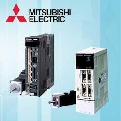 Servo Drive For Industrial Use in  Ashok Market