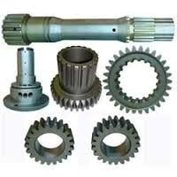 High Quality Ring Hammers