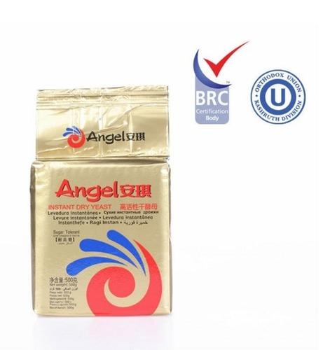 Sugar-tolerance Instant Dry Yeast