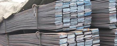 Heavy Duty Spring Steel Flats