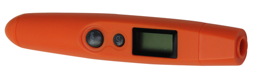 Pen Shape Infrared Thermometer