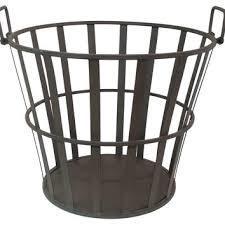 Premium Quality Decorative Metal Baskets