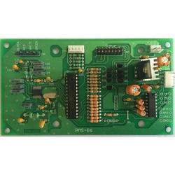 Best Electronic Weighing Pcb