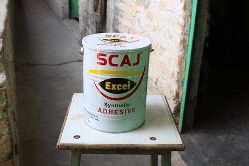 EXCEL PU Synthetic Adhesive