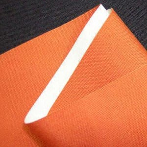306-WY09093-Milky Coated Fabric For Horse Rugs And Jacket Cover