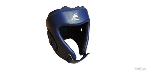 Boxing Helmet for protection while boxing