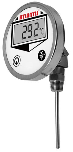 DTG-K Series Digital Thermometer