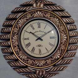 Excellent Design Antique Wall Clock