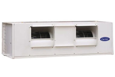 Heavy Duty Ductable Ac